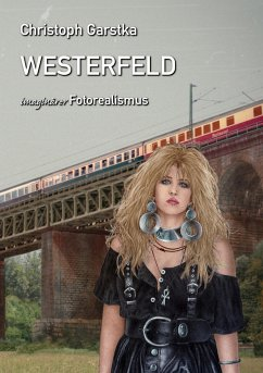 Westerfeld