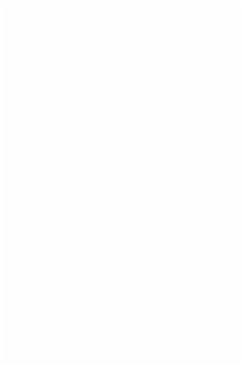 Enterprise DevOps Framework - Farooqui, Shamayel M.