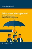 Achtsames Management (eBook, ePUB)