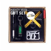 Handy Man Gift Set Small