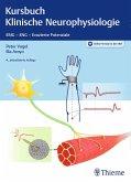 Kursbuch Klinische Neurophysiologie (eBook, ePUB)