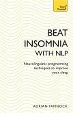 Beat Insomnia with NLP (eBook, ePUB)