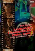 LEXIKON DES PHANTASTISCHEN FILMS, BAND 1 - Horror, Science Fiction, Fantasy (eBook, ePUB)
