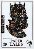 Paper Tales (Spiel)