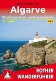 Algarve (eBook, ePUB)
