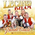 Grande Finale-35 Wunderbare Jahre