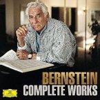 Complete Works (Ltd.Edt.)