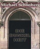 Die Dunkelheit (eBook, ePUB)
