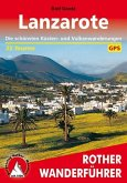 Lanzarote (eBook, ePUB)