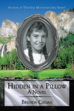 Hidden in a Pillow (eBook, ePUB)