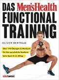Das Men's Health Functional Training (Mängelexemplar)
