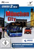 OMSI 2 - Add-On München City