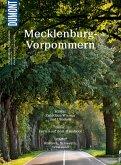 DuMont BILDATLAS Mecklenburg-Vorpommern (eBook, PDF)
