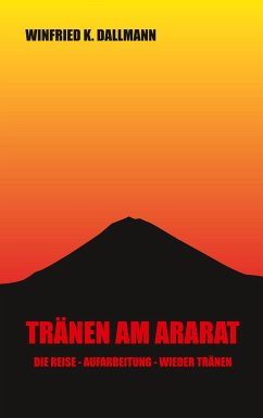 Tränen am Ararat
