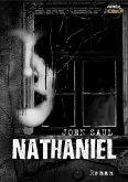 NATHANIEL (eBook, ePUB)