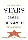 Stars zwischen Macht und Ohnmacht (eBook, ePUB)
