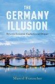 The Germany Illusion (eBook, ePUB)