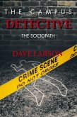 The Campus Detective (eBook, ePUB)