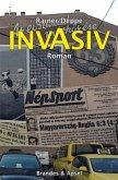 INVASIV