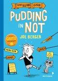 Pudding in Not / Simons kleine Lügen Bd.1