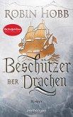 Beschützer der Drachen / Das Erbe der Weitseher Bd.3