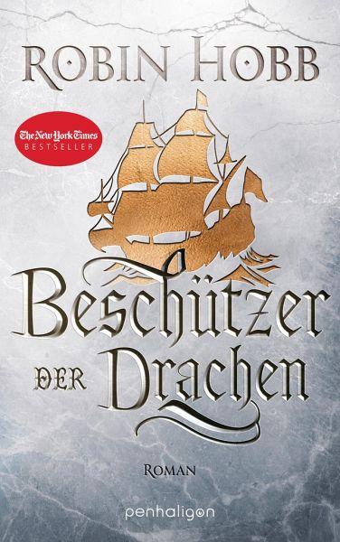 Buch-Reihe Das Erbe der Weitseher