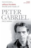 Without Frontiers: The Life & Music of Peter Gabriel (eBook, ePUB)