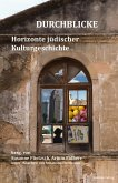 Durchblicke (eBook, PDF)