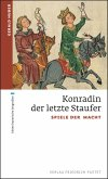 Konradin, der letzte Staufer (eBook, ePUB)