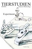 Experiment (eBook, PDF)