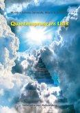Quantensprung ins Licht (eBook, ePUB)