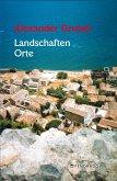 Landschaften Orte (eBook, ePUB)