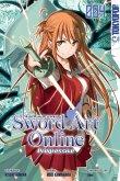 Sword Art Online - Progressive Bd.4 (eBook, PDF)