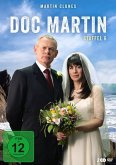 Doc Martin - Staffel 6 - 2 Disc DVD