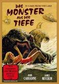 Das Monster aus der Tiefe