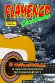 Lobito's FLAMENCO Christmas (eBook, ePUB)