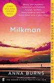 Milkman (eBook, ePUB)