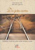 Do jeito certo (eBook, ePUB)