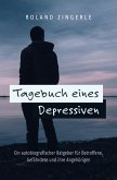 Tagebuch eines Depressiven (eBook, ePUB)