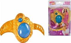 Simba 109480101 - Mia and Me Armband mit Licht ...