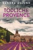 Tödliche Provence (eBook, ePUB)