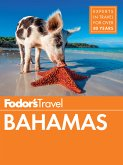 Fodor's Bahamas (eBook, ePUB)