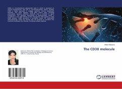 The CD38 molecule