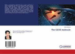 The CD38 molecule - Mokrane, Ahlem