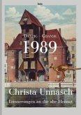 Danzig-Gdansk 1989