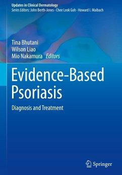 Evidence-Based Psoriasis