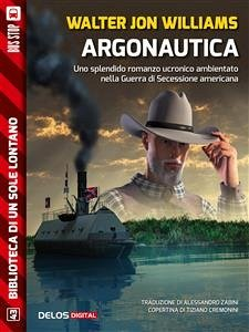 Argonautica (eBook, ePUB)