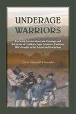 Underage Warriors