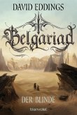 Der Blinde / Belgariad Bd.3 (eBook, ePUB)