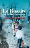 Le Rosaire (eBook, ePUB)